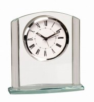Glass_Arch_Clock_51ce4a884377a