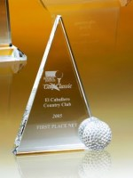 Peak_Golf_Trophy_4c66dc465e780