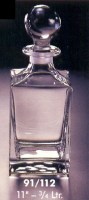 Square_Decanter_4c6ac180a5c3b