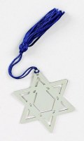 Star_of_David_Bo_4cd4c35945a25